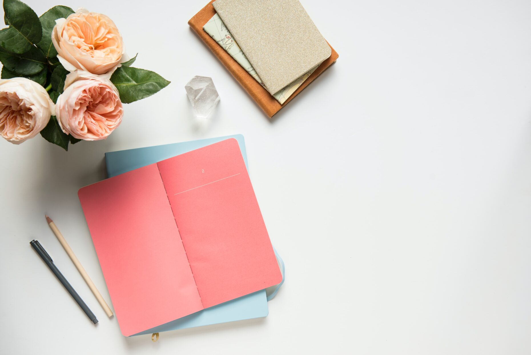 positive-journal-workbooks